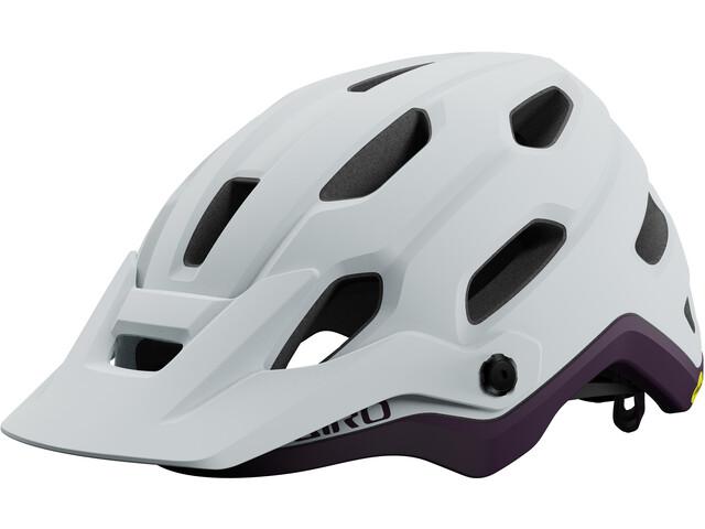 Giro Source Mips Helmet Women matte chalk/urchin